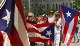 With $65 bn in debt, is Puerto Rico America's Greece?