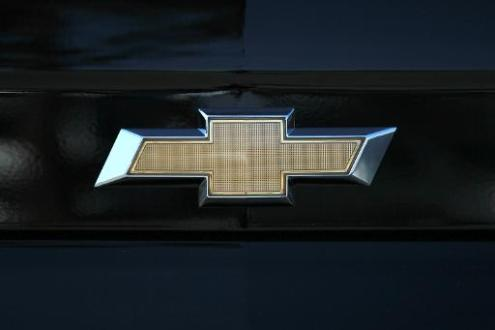 GM to wind down Chevrolet brand in Europe by 2016