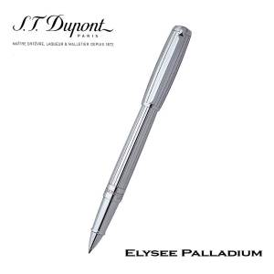 Dupont Elysee Roller Ball