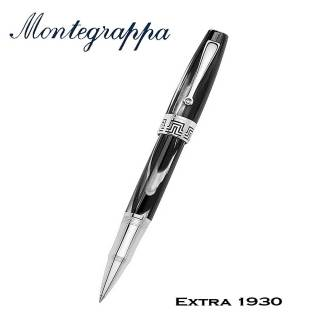 Montegrappa Extra 1930 Roller-Ball