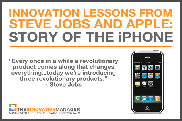 innovation-lessons-from-steve-jobs-and-apple-iphone1