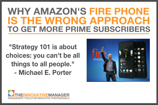 Why-Amazon's-Fire-Phone-is-the-wrong-approach-to-get-more-prime-subscribers