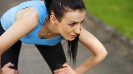 HGT0094_tired-running-exercise-asthma_FS