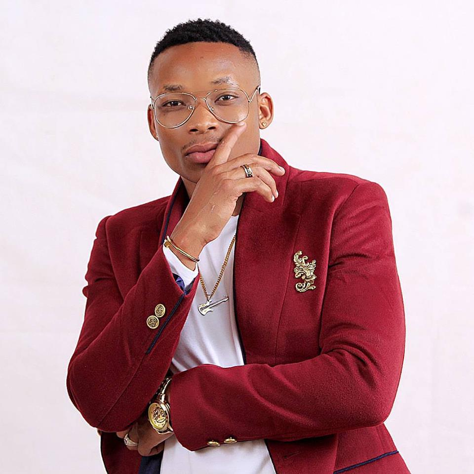 Otile Brown releases new video after falling out with Dreamland Music