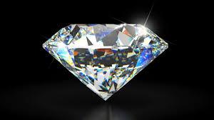 Pastor unearths Diamond worth billions