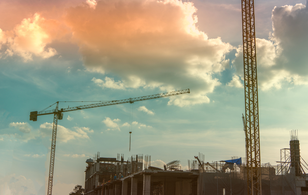 Bovis Homes hit by December site slowdown