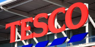 Tesco manager roles