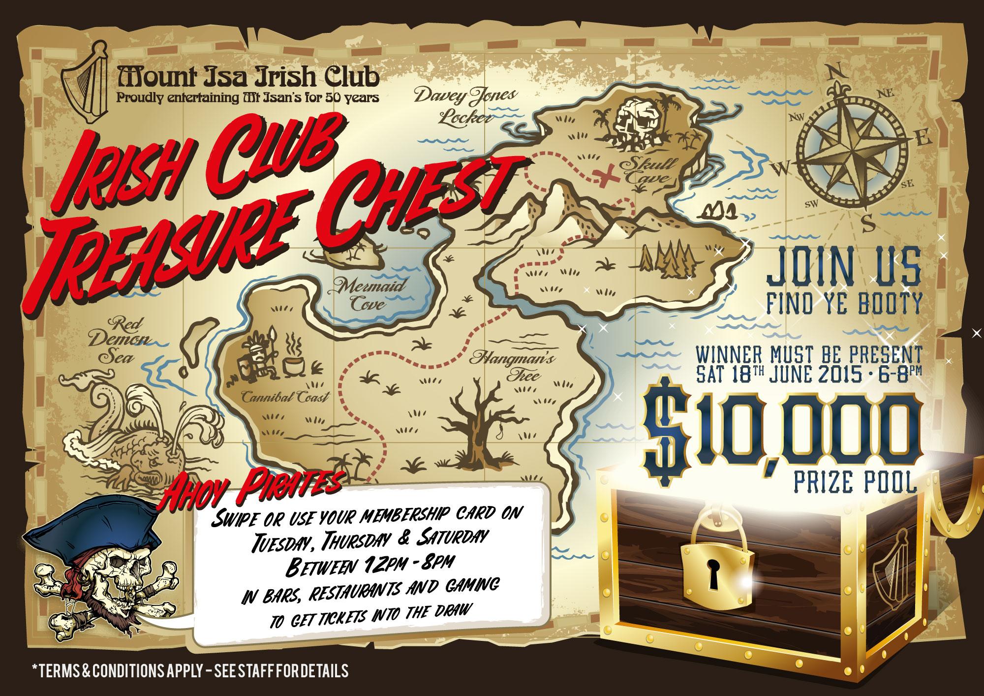 The-Rish---Treasure-Chest