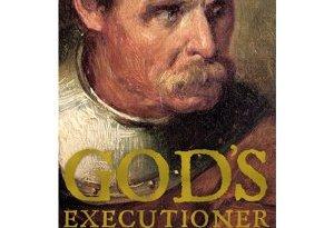 god's executioner 2