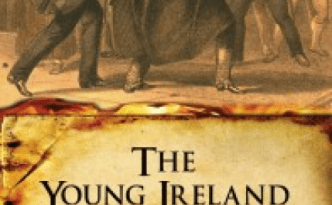The Young Ireland Rebellion And Limerick