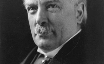 460px-David_Lloyd_George