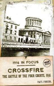 crossfire-book