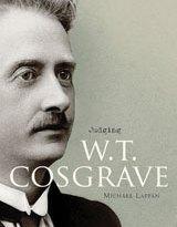 cosgrave_web-(3)