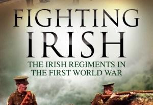 Fighting-Irish-Cover-300x450