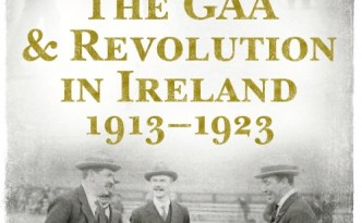 The_GAA_&_Revolution_in_Ireland