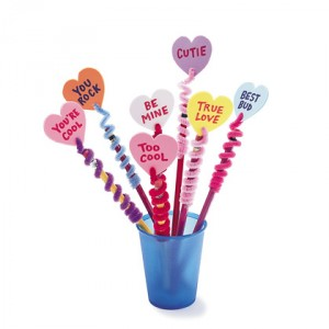 conversation-heart-pencil-toppers-valentines-day-craft-photo-420-FF0202VALA14