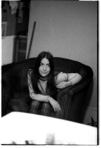 02-09-lady in an arm chair 1