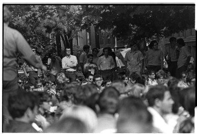 02-10-audience5