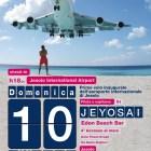 FlyXXX 10Lug2011