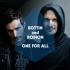 Rodion Bottin One for all by Corrado Murlo