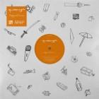 Quiroga - Viaggio A Tulum [Hell Yeh Recordings]