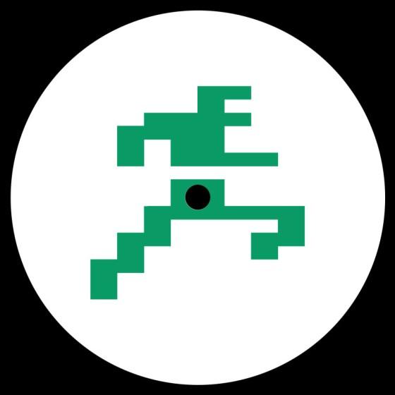 Donato Dozzy - Afterhouse 01 [Afterhouse]