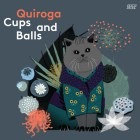 Quiroga - Cups & Balls [Really Swing]