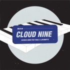 Patrick Gibin feat. Mark De Clive-Lowe & Javonntte - Cloud Nine [Eglo Records]