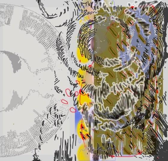Simone de Kunovich - Mondo Nuovo vol.1 [Superconsciuos Records]