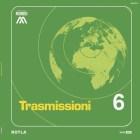 ROTLA - Trasmissioni [Edizioni Mondo]