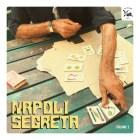 Napoli Segreta Volume 2 [NG Records]