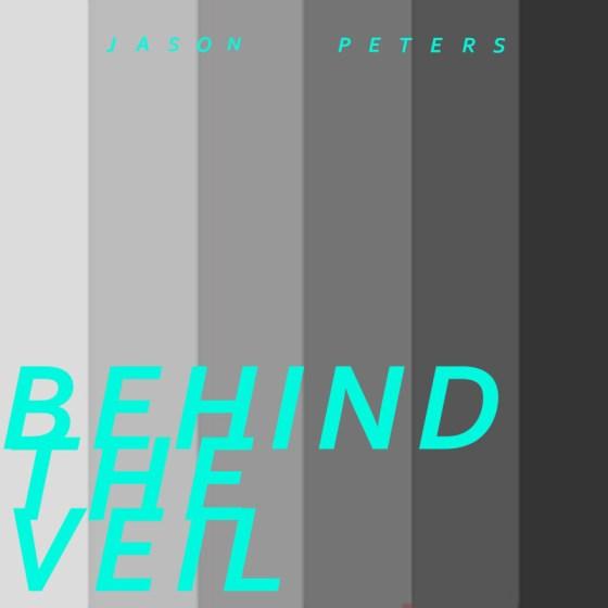 Jason Peters - Behind the Veil (Hola Estrella Remix) [Nein Records]