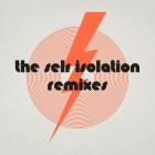 Komponent - Tell Me Something (L.Faq Remix)