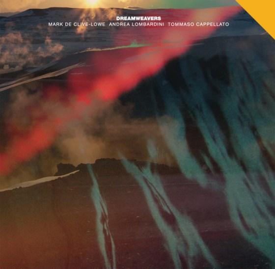 Mark de Clive-Lowe / Andrea Lombardini / Tommaso Cappellato - Dreamweavers [Mother Tongue Records]