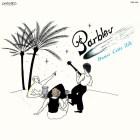 Parbleu - Danse Cette Zik [Periodica Records]