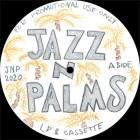 744469-large-jazz-n-palms-jazz-n-palms-03