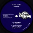 Cosmic Garden - Aphrodisiaca [Cosmic Rhythm]