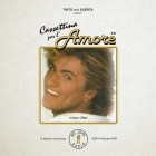 Tinto B2B Suerta present Cassettina Per L'Amore Vol. 2 [NJR In-House]