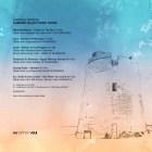 Summer Selections Three [NuNortherns Soul]