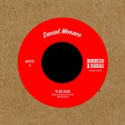 Daniel Monaco - Tu Sei Pazza [Bordello a Parigi]