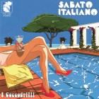 I Coccodrilli - Sabato Italiano [Futuribile]