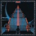 Paula Tape & Volantis - Octava Dimension [Alzaya]