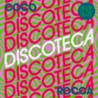 DJ Rocca & Chris Coco - Version [DSPPR]