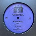 Gropina - Microcosmo [Paesaggi Records]
