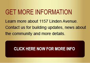 1157 Linden Avenue