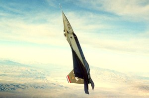 picture of jet fighter