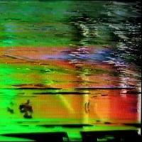 jason_hsu-MVI_7185.MOV_snapshot_00.18_[2014.08.03_01.45.17]~1