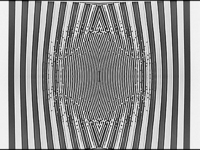 131020-qwedrfghj-03~QTGMC.avi_snapshot_01.26_[2013.11.07_02.00.33]~1