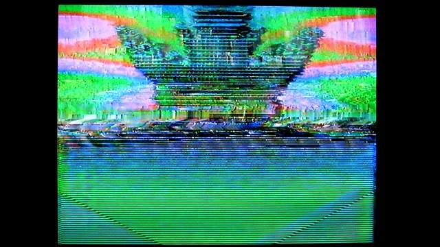 MVI_7189.MOV_snapshot_00.40_[2014.08.03_01.12.29]