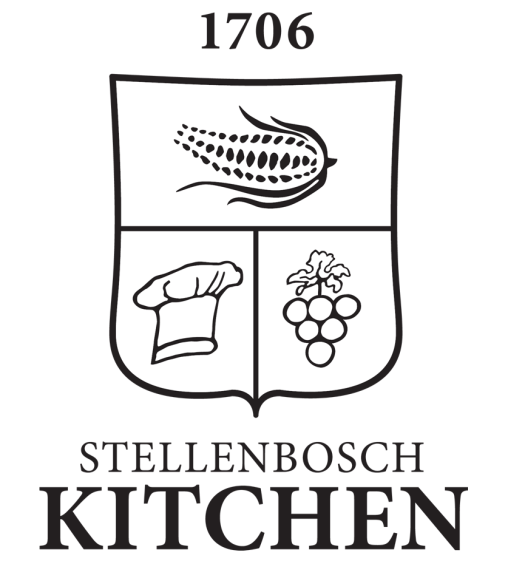 Stellenbosch Kitchen - The Jax Blog